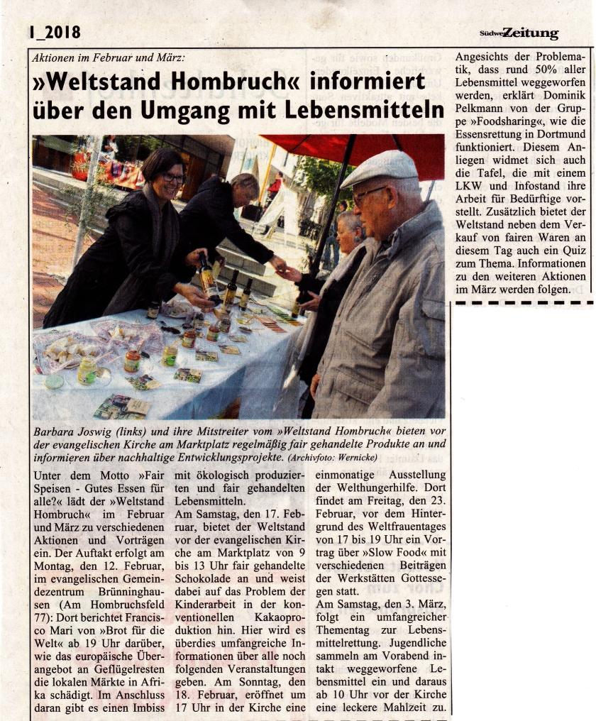 SüdWestAnzeiger_25-01-18