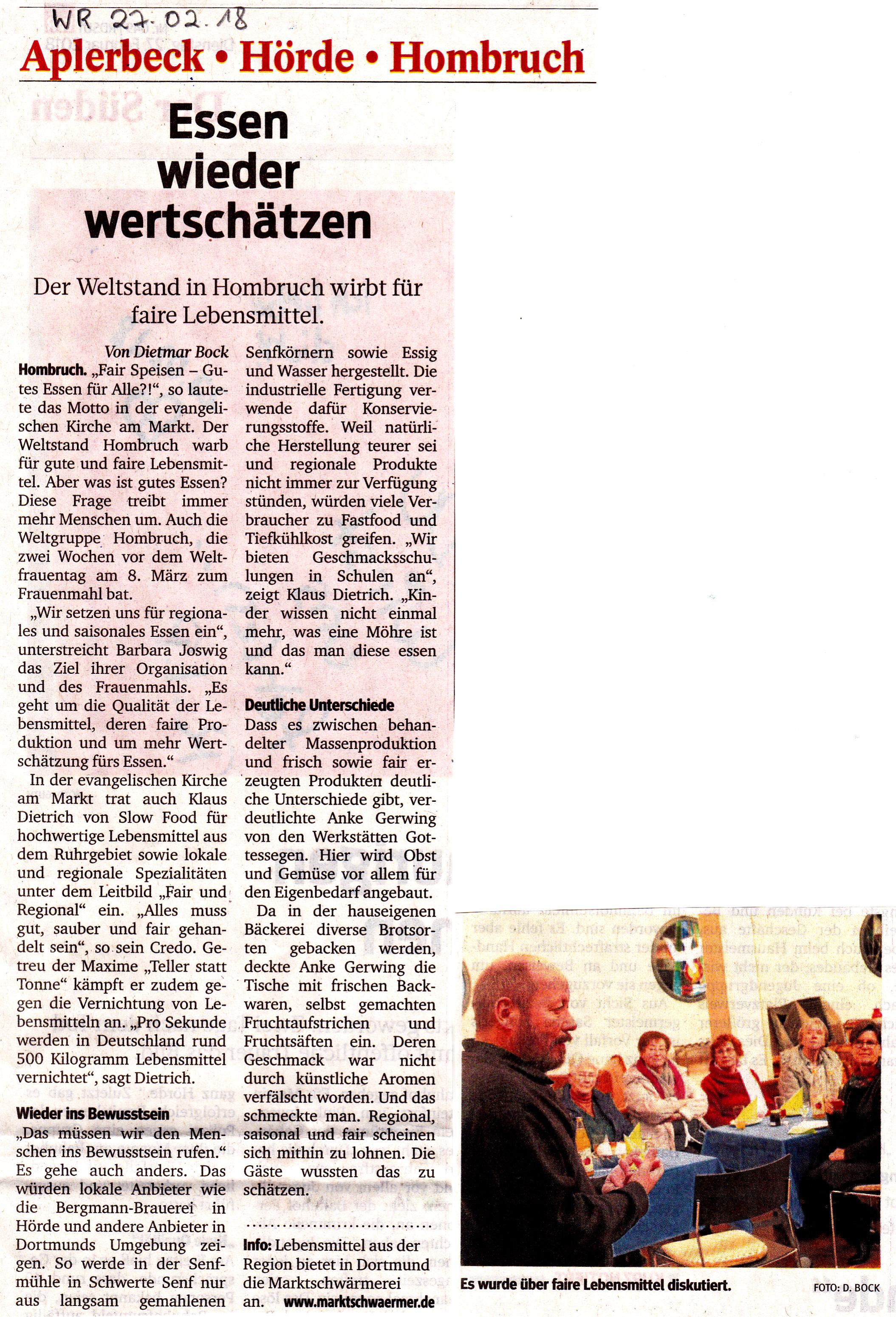22-01-18_Frauenmahl