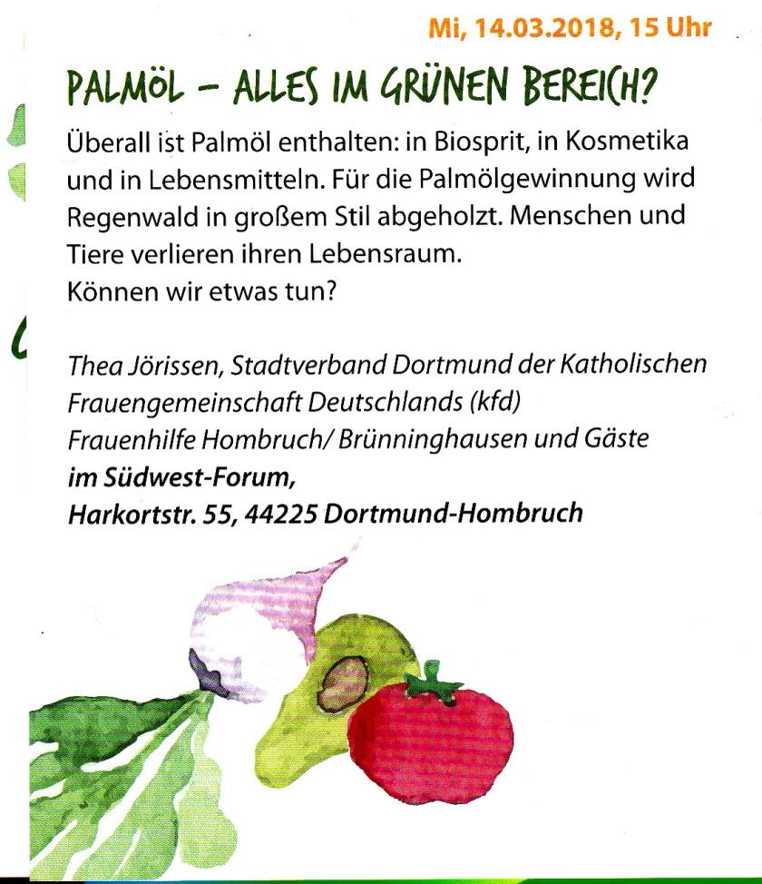 Palmöl-14-3-18_0001