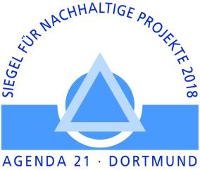 Agenda-Siegel_2018